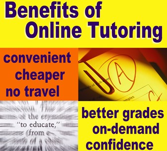 benefits-tutoring