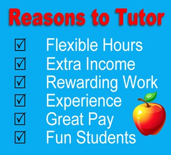 reasons-tutor