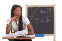 subjects-math