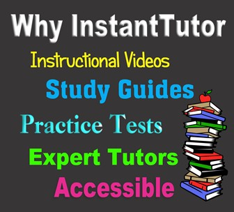 why-instanttutor