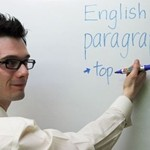 tutors-english