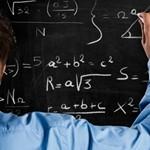 tutors-math