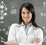 tutors-science